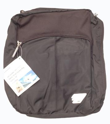 Fanatic Small Square Bag
