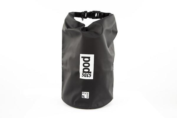 PODSACS Waterproof Dry Sack Storage Bag   Travel bags