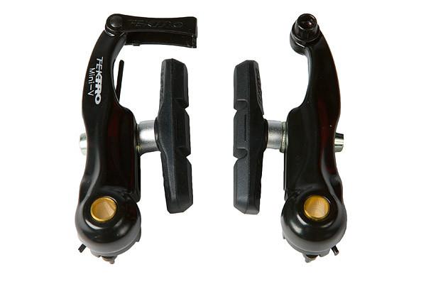 Tektro 926AL Front And Rear Mini V Brakes | Brake calipers