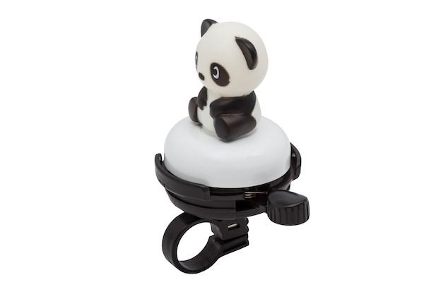 Ohgi OH-300PA Panda Bell | Ringklokker