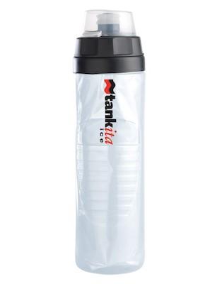 Tankita Thermica Ice Water Bottle | Bottles