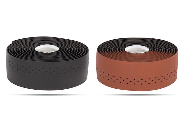 Holdsworth Gran Sport Bar Tape | Bar tape