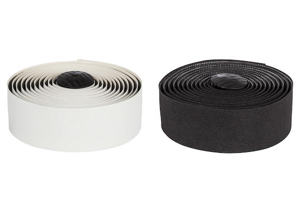 Selcof Scrub Bar Tape | Bar tape
