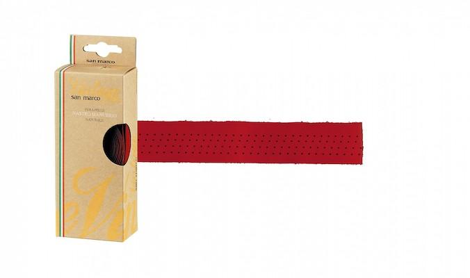 San Marco Vintage Leather Bar Tape   Bar tape