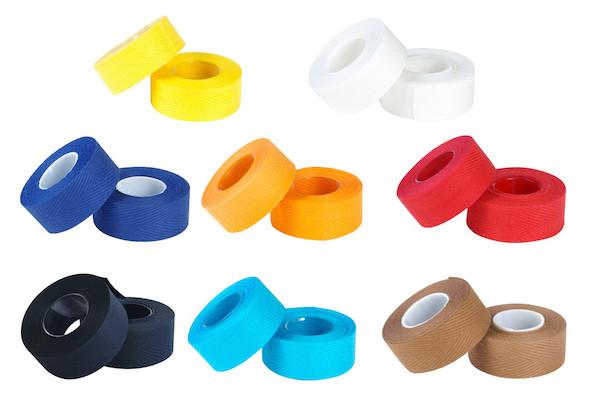 Velox Tressostar Cloth Bar Tape | Bar tape