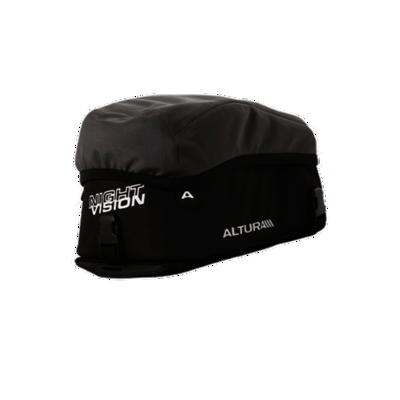 Altura Nightvision Rack Pack | item_misc