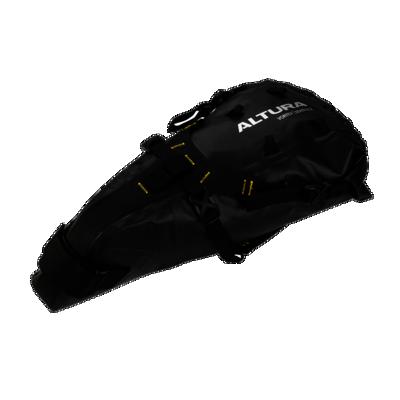 Altura Vortex Seat Pack | item_misc