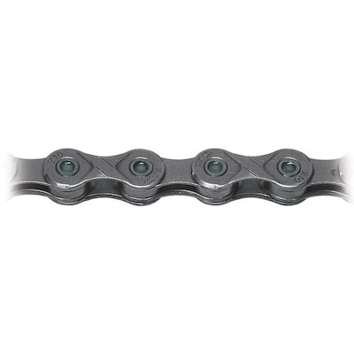 KMC X10 10 Speed Chain
