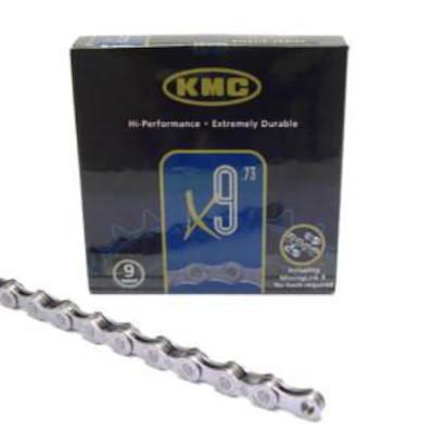 KMC X9-73 Chain | Kæder