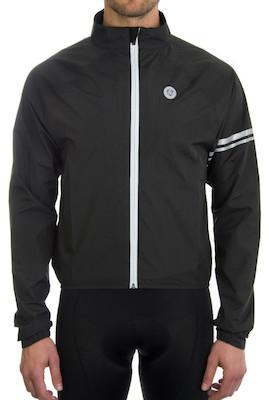 Agu - Essential   cycling jacket