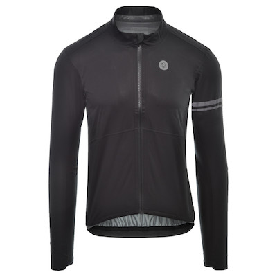 Agu - Essential Prime | cycling jacket