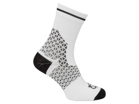 Agu Pro Summer Socks | Strømper