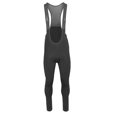Agu Winter Windproof Bib Tights No Pad | Trousers