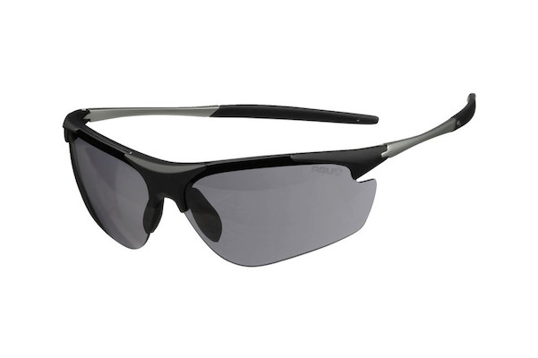 Agu Xceptor Cycling Glasses