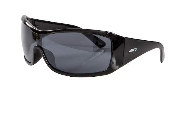 Areo Panther Sunglasses