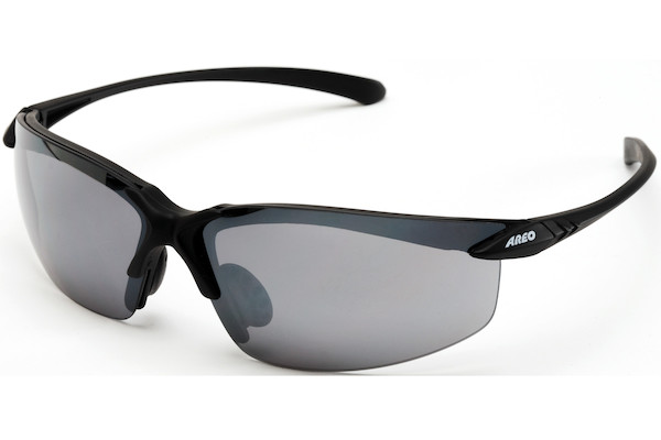 Areo Twister Cycling Glasses