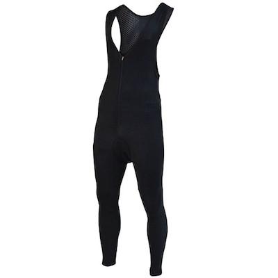 Biemme Evo Roubaix Bib Tight   Trousers