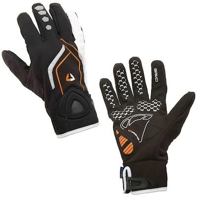 Briko Krono Wind Out Glove | Gloves