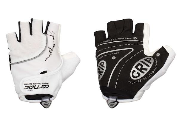 Carnac Superleggero Gloves