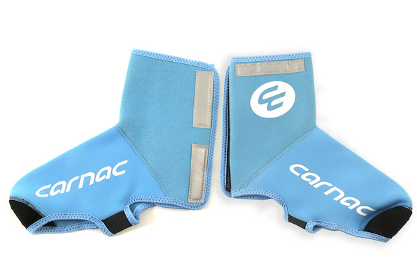 Carnac Neoprene Overshoes | shoecovers_clothes