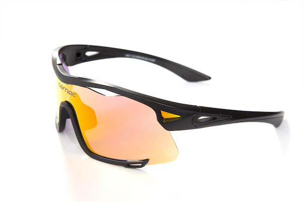 Carnac Race Sunglasses | Glasses