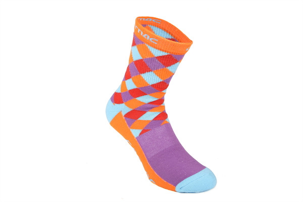 Carnac Diamond Sorbtek Cycling Socks | Socks