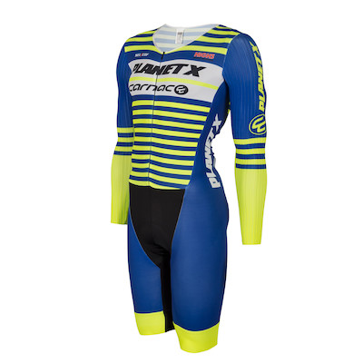 Carnac Kronus Speed Suit | swim_clothes