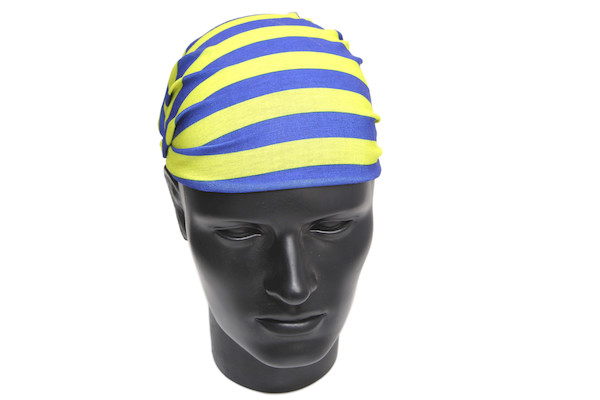 Carnac Neck Tube | Headwear
