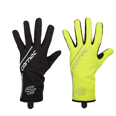 Carnac Ultimate Gloves | Gloves
