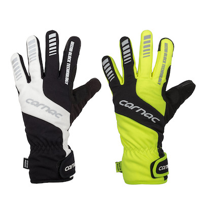Carnac Ultimate Windblock Gloves | Gloves