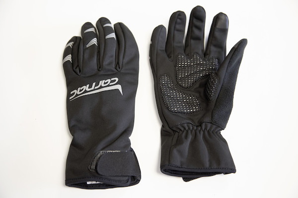 Carnac Sublime Softshell Pro Gloves | Gloves