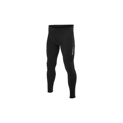 Craft AB Thermal Tights | Bukser