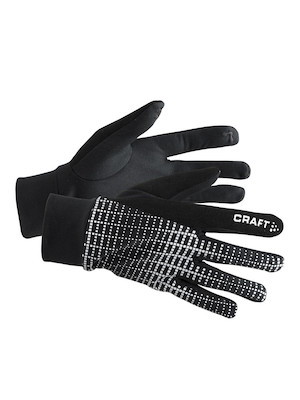 Craft Brilliant 2.0 Thermal Gloves | Gloves