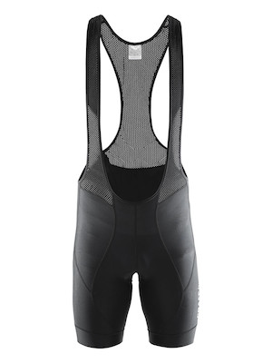 Craft Move Bib Shorts | Bukser