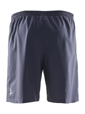 Craft Pep Shorts | Trousers