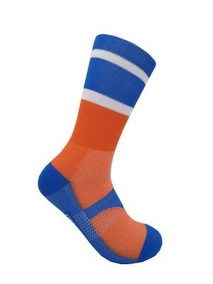 Holdsworth High Top Cycling Socks | Socks