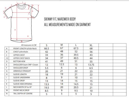 Holdsworth Pro Cycling Riding T Shirt | Jerseys