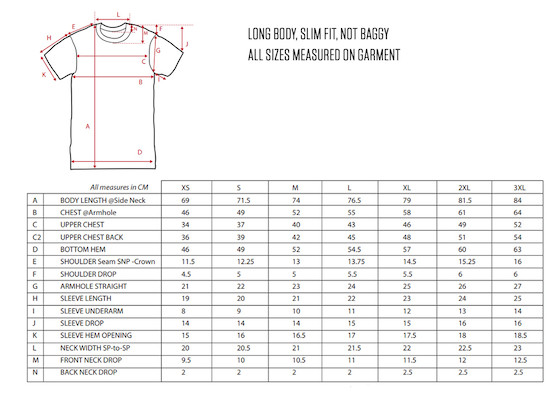 Holdsworth Pro Cycling T-Shirt | Jerseys