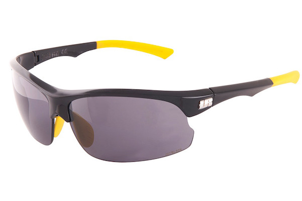 JetBlack JetStream Sunglasses