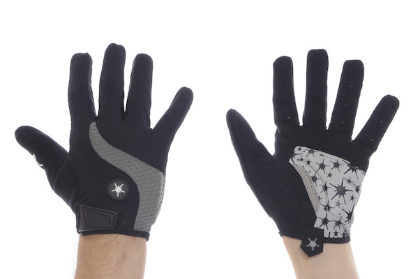 On-One Sensation Gloves