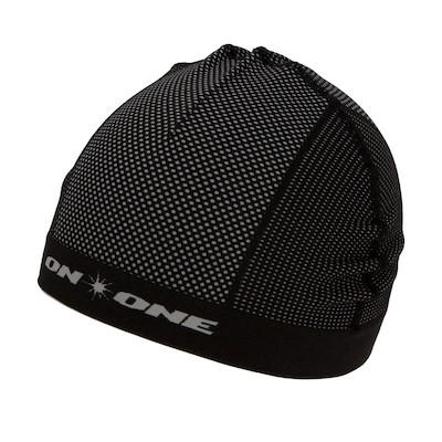 On-One Seamless Skull Cap   Headwear