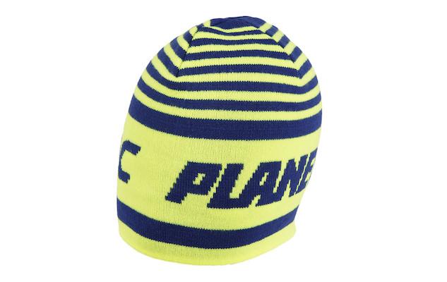 Planet X Team Carnac Beanie | Headwear
