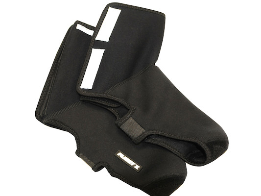 Planet X Neoprene Overshoes