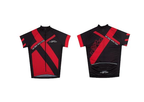 San Marco Racing Jersey   Jerseys
