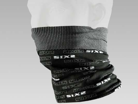 SIXS TBX Neck Protection