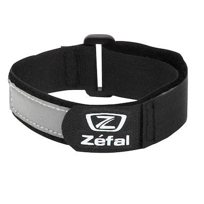 Zefal Doowah Trouser Strap | misc_clothes