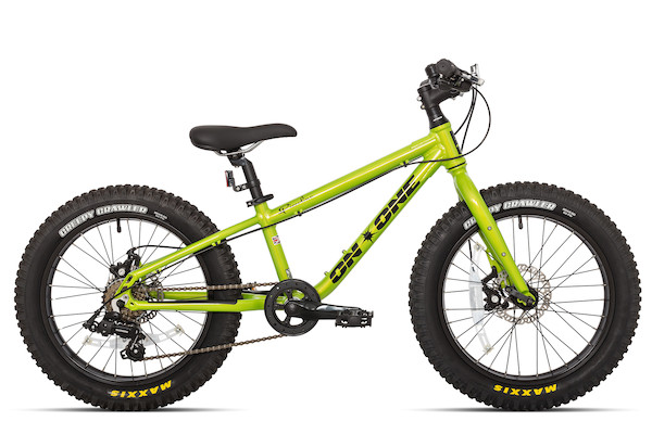 1 legal advice to acme bikes