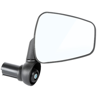 Zefal Dooback 2 Mirror / Right | Bike mirrors