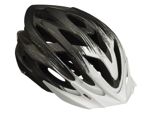 Agu Trabuco MTB Helmet
