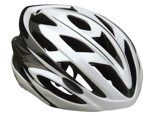 Agu Trabuco Helmet
